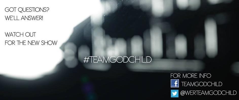 TeamGodchild_0
